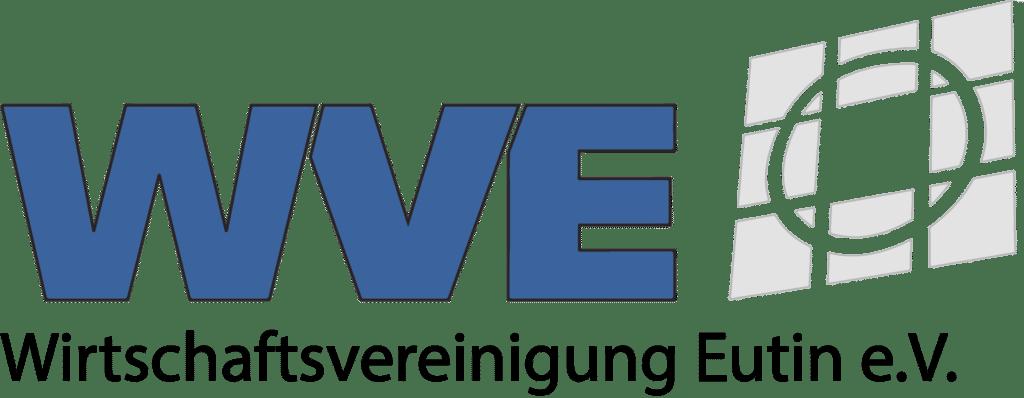 Logo der Wirtschaftsvereinigung Eutin