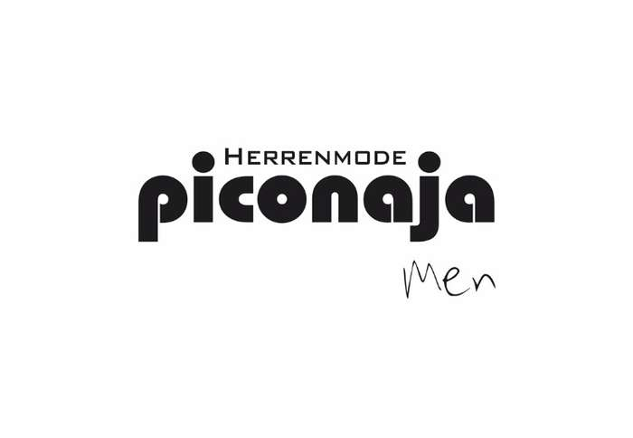 piconaja men
