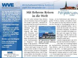 32_Behrens_Reisen