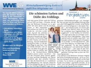 64_Parfuemerie_Schuback