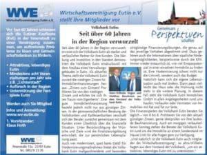 87_Volksbank_Eutin
