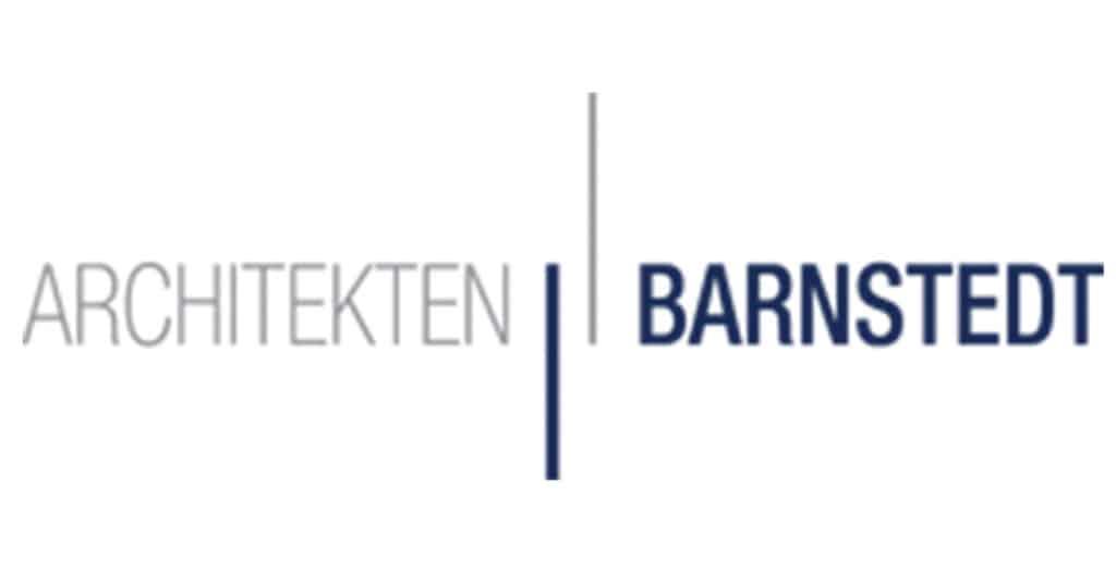 Architekten Barnstedt