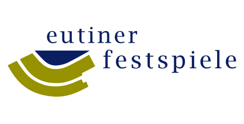eutiner Festspiele