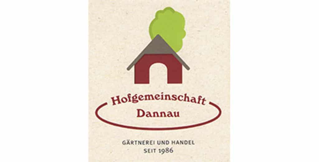 Hofgemeinschaft Dannau