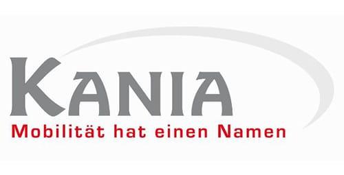 Autohaus Kania