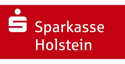 Sparkasse Holstein