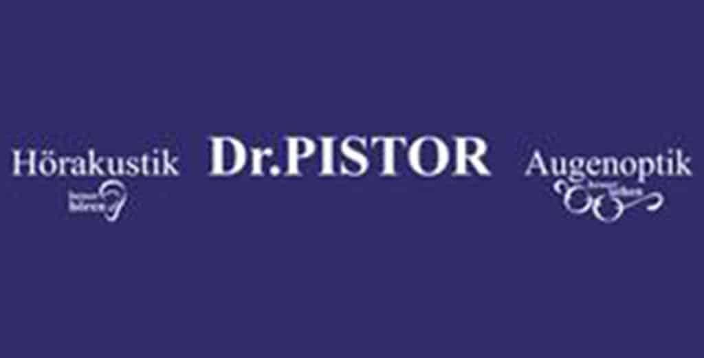 Dr. Pistor Hörgeräte