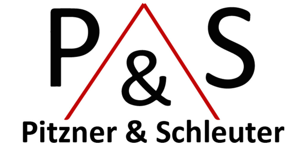 Pitzner & Schleuter Landtechnik