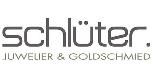 Goldschmied Schlüter