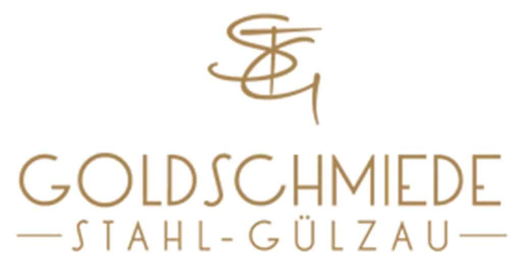 Goldschmiede Stahl Gülzau
