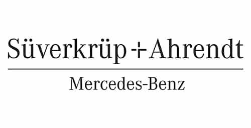 Autohaus Süverkrüp+Ahrendt