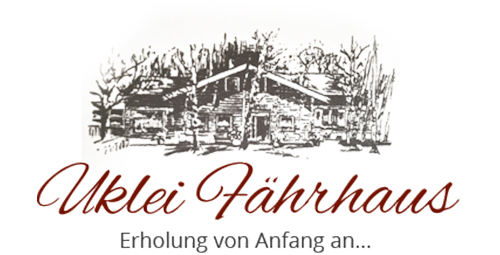 Uklei Fährhaus