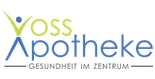Voss-Apotheke