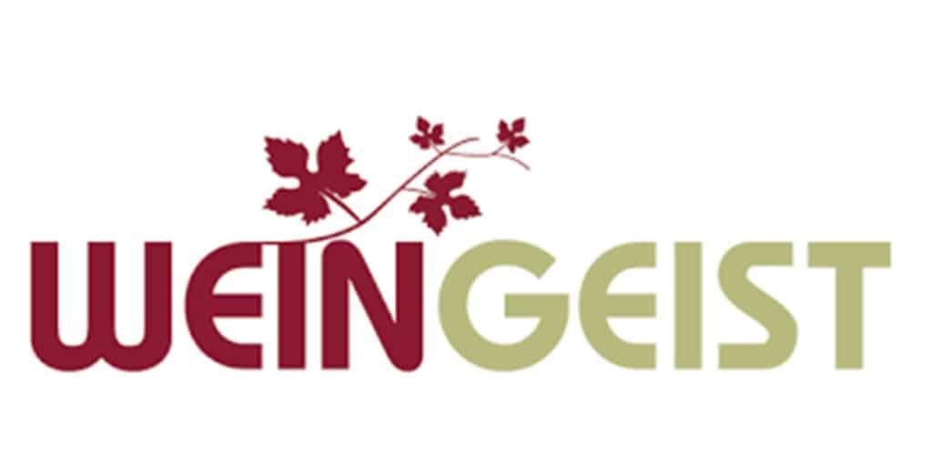 Weingeist