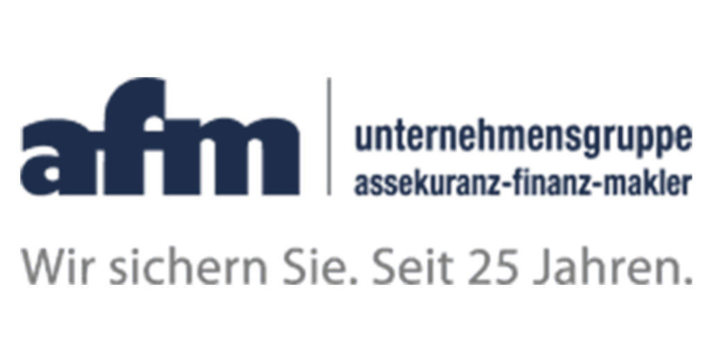 afm - Albin Herlitz