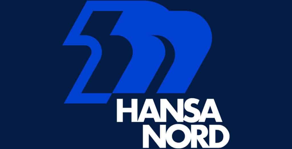 BMW Hansa Nord