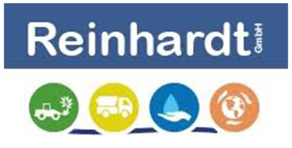 Reinhardt Umwelttechnik