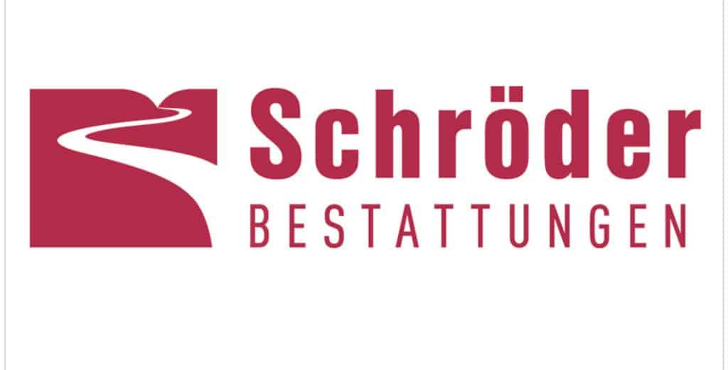 Schröder Bestattungen