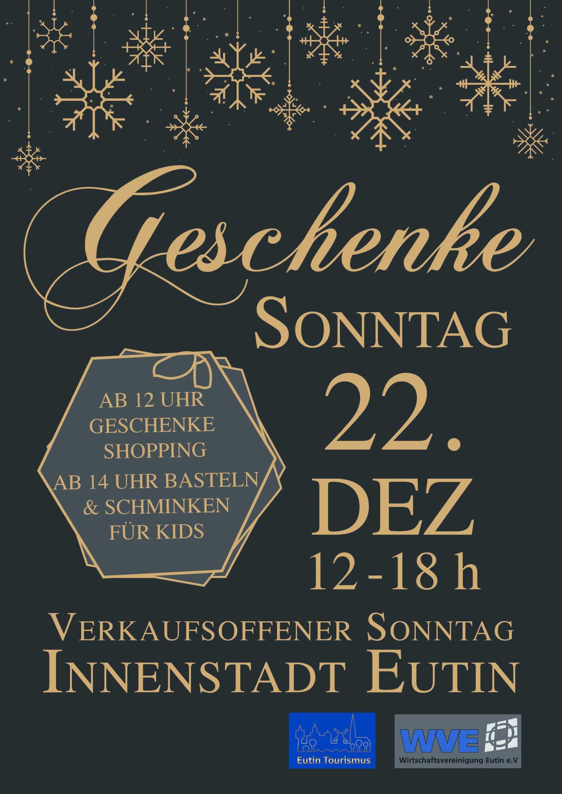 Geschenke-Sonntag_Erlebnisshopping_A3_Druckdatei