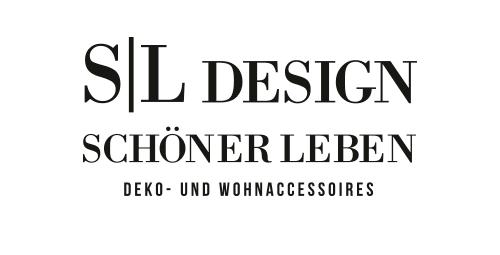 S|L Design Logo