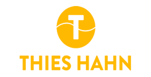 Thies Hahn Logo